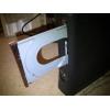 Черный xbox360 elit Jasper 120gb не дорого