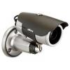 Консультации по подбору систем видеонаблюдения,  сигнализаций и контроля допуска