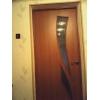 Металлопластиковые конструкции, двери входные и межкомнатные.