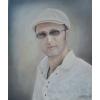 Портреты масляной живописью