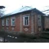 Продам дом Былбасовка-3