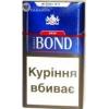 """Продам оптом сигареты  Bond (Оригинал """"Филип Моррис Украина"""")"""