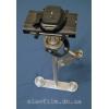Продам самодельныe стабилизатор Steadycam 2