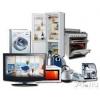 Ремонт стиральных машин, холодильников, кондиционеров на дому