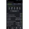 Смартфон iOcean X7-4хядерный, 1 Gb оперативы, 5дю HDдисплей камера 12Мп
