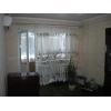 Снижена цена.  2-комнатная шикарная кв-ра,  престижный район