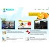 Создание интернет сайтов,      электронных магазинов,      сайтов-визиток