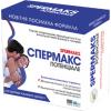 Спермакс потенциале - препарат нового поколения