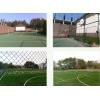 Спортивное строительство