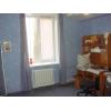 Срочная продажа!  2-комн.  хорошая квартира,  Соцгород,  Катеринича