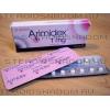 Срочно нужен гормональный препарат Аримидекс?  Не теряйте время,  покупайте тут!