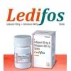 Срочно нужно купить Ледифос/ledifos,  а в аптеках его нет?  Звоните нам