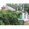 Срочно продается дом 15х11,  9сот. ,  Партизанский,  во дворе колодец