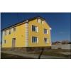 Срочно продается новый дом в Чернигове 2013 г. п. ,  от собственника.