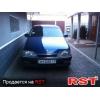 срочно продаю авто Opel Omega 2. 0 i GLS 1992