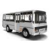 Срочно требуются водители категории  Д на маршрутный автобус