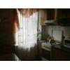 Срочный вариант.  3-комн.  квартира,  Соцгород,  все рядом