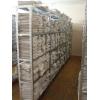 Стеллажи складские и торговые,  шкафы гардеробные и офисные,  контейнеры складские