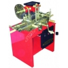 Стенд для прокатки дисков  Сириус Дирис оборудование для сто