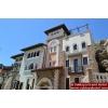 Отдых в Soldaya Grand Hotel & Resort