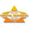 Компания Cristal Business -бесплатный конкурс с реальными денежны