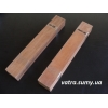 Продаем со склада Лопатки(пластины)  для вакуумных насосов КО-503,   НВПР-240 и др.