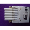 Сигареты Marlboro duty free(gold, red)  оптовая продажа