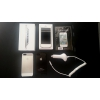 unlocked iphone 5 16gb
