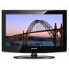 телевизор-монитор  Samsung LE26A450C2