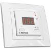 Терморегуляторы механические и электронные