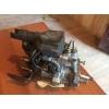 Топливный насос высокого давления Renault Kangoo