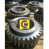 """ТОВ """"СТИЛМАШ"""" надає наступні послуги:   с виготовлення та металобробки"""