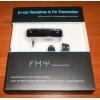Трансмитер для мобилок