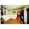 Продам гостиничные апартаменты в Трускавце Шале Грааль