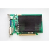 Видеокарта nVidia GeForce 9500GT 512mb
