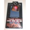 Ультратонкий чехол-накладка для iPhone 5  Red Angel(оригинал)