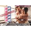 Уникальный сeкс-набор «Mad Love» женская виагра+мужской возбудитель