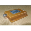 Усиление gsm сигнала - GSM репитеры.