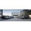 Услуги технического обслуживания для марок Chevrolet Express/GMC Savana