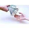 Гарантированная займа Предложение . . . . . .  Применить сейчас