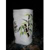 Новая чудесная ваза Бамбук