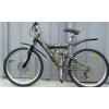 Велосипед горный Spirit