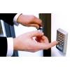 Видеонаблюдение,   сигнализация,   контроль доступа,   учет рабочего времени,   домофоны