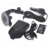 Видеорегистратор H-198 (HD720P V2,      HD720P 027)