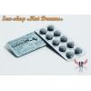 Вигра (Силденафил)  мгновенное средство для возбуждения 310 грн/упк