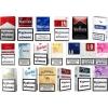 Продам оптом сигареты украинского производства без акцизной марки!