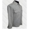 Рубашка форменная производство.  Спецодежда