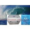 Водоочиститель Эковод 3 литра ЭАВ 3К Активика Жемчуг,  доставка бесплатная .