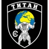Все виды охранных услуг - СБ ТИТАН