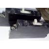 Выключатель автоматический АЕ 2044-100-ООУЗ УХЛ4-А на 20А и 40А